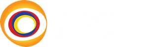 Empowering The Philippines